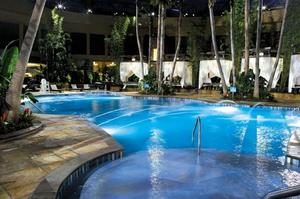 Harrahs Resort Photo Gallery