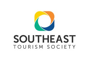 Southeast Tourism Society Spring Symposium Photo Gallery