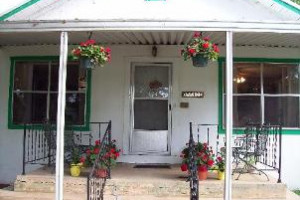Black Rock Cottages Photo Gallery