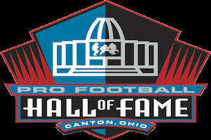 Pro Football Hall of Fame - Hotel & Ticket Package