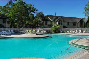 Magnuson Grand at Oak Plantation Resort Photo Gallery