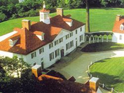 Historic Mount Vernon Experience -