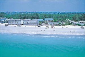 Sandcastle Resort at Lido Beach Photo Gallery