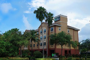 Extended Stay America - Fort Lauderdale - Convention Center - Cruise Port Photo Gallery