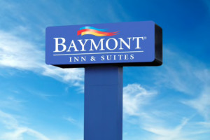 Baymont Inn & Suites Laurel Photo Gallery