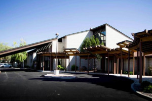 Fairbridge Inn & Suites Kalispell