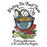 Melting Pot Food Tours Photo Gallery