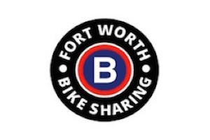 Fort Worth Bike Sharing Photo Gallery