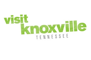 Create Your Own Knoxville Experience