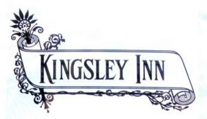 Kingsley Inn Photo Gallery