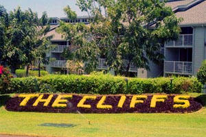 Lovely Cliffs Resort - Studio 1208A Photo Gallery