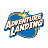 Adventure Landing Photo Gallery