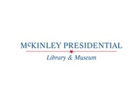 McKinley Presidential Library & Museum