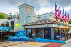Art Hotel Laguna Beach, Trademark Collection by Wyndham Photo Gallery