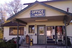 Monroe Motel Photo Gallery