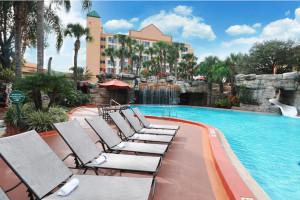 Grand Orlando Resort at Celebration Photo Gallery
