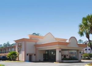 Quality Inn Tallahassee Photo Gallery