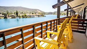 Lakehouse Hotel and Resort Photo Gallery