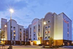 Candlewood Suites Dallas Plano East Richardson Photo Gallery