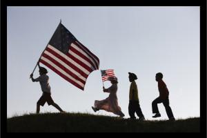 America's Historic Triangle