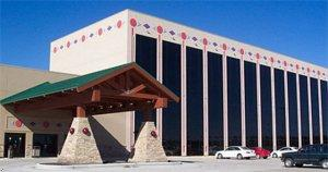 Dakota sioux casino watertown sd турция анкара казино максим