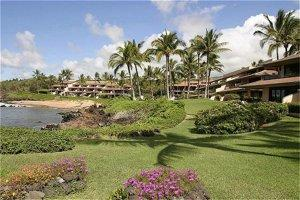Wailea Makena Condos Photo Gallery