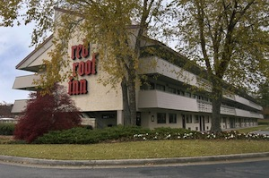 Red Roof inn Atlanta Indian Trail Photo Gallery