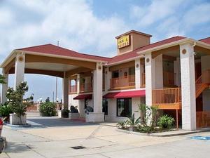 Magnolia Inn Photo Gallery