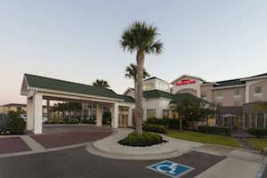 Hilton Garden Inn Corpus Christi Hilton Garden Inn Corpus Christi