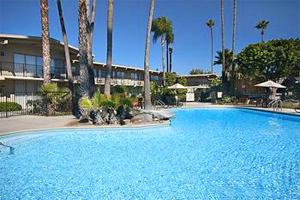 Ramada Conference Center San Diego/Kearny Mesa Photo Gallery