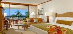 Makena Beach and Golf Resort Photo Gallery