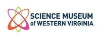 Science Museum of Western Virginia
