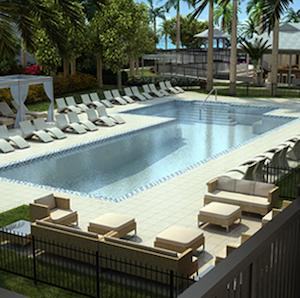 The Gates Hotel Key West Photo Gallery
