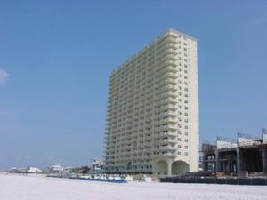 ResortQuest at Celadon Beach Resort Photo Gallery