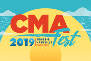 2019 CMA Fest Package