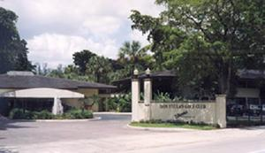Don Shula's Golf Club Photo Gallery