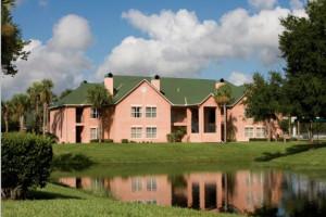 3 Palms - The Palms Hotel & Villas Photo Gallery