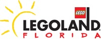 LEGOLAND Florida Family Vacation Package