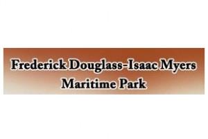 Frederick Douglass-Isaac Myers Maritime Park