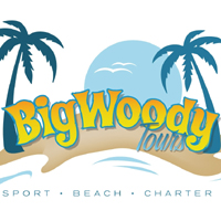 Big Woody Tours