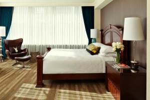The Grand Hotel Minneapolis Hyatt Hotels And Resorts Minneapolis Arestravel Com