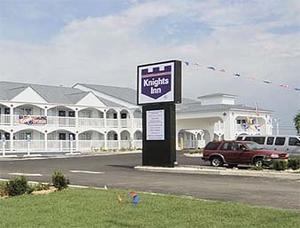 Knights Inn Atlantic City/Absecon Photo Gallery