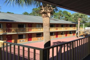Country Hearth Inn & Suites Kissimmee Photo Gallery