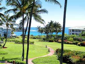 Poipu Kai Resort Photo Gallery