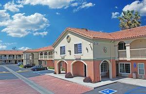 Crystal Inn Suites & Spas Photo Gallery