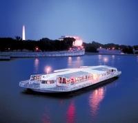 Odyssey Cruises- Washington DC