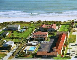 La Fiesta Ocean Inn and Suites Photo Gallery