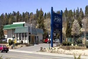 Hotel Aspen Innsuites Flagstaff Grand Canyon Vantis