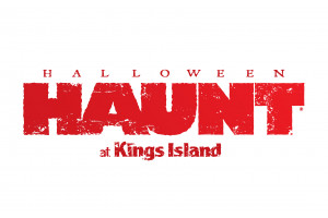 Kings Island Package - Book & Save