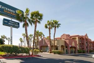 Crossland Las Vegas - Boulder Highway Photo Gallery